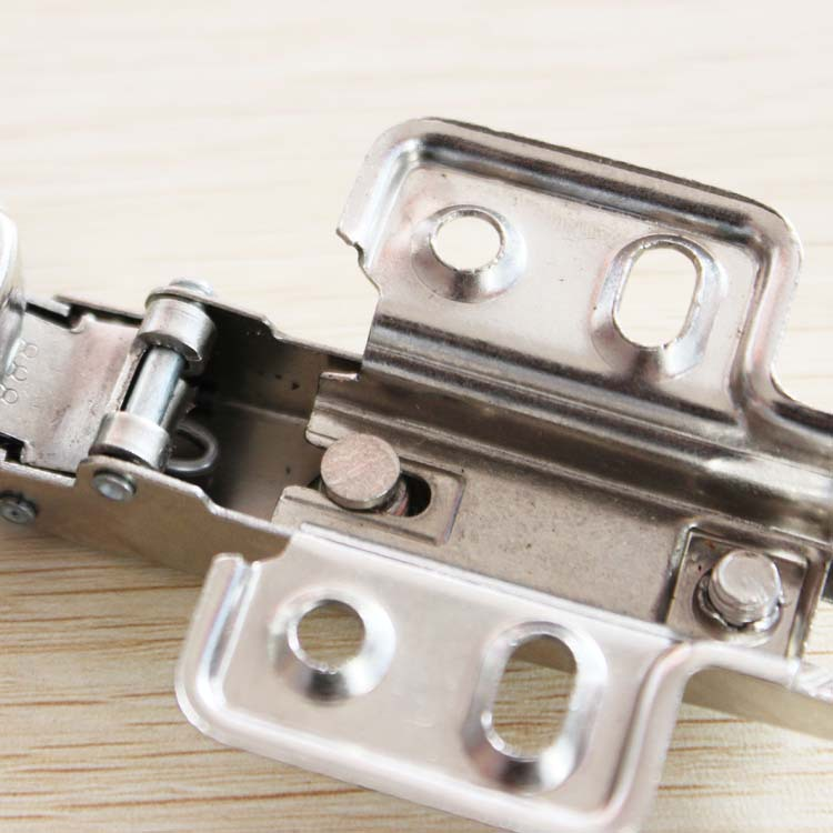 Two Way Normal Insert Rotating Picture Frame Hinge For Cabinet ...