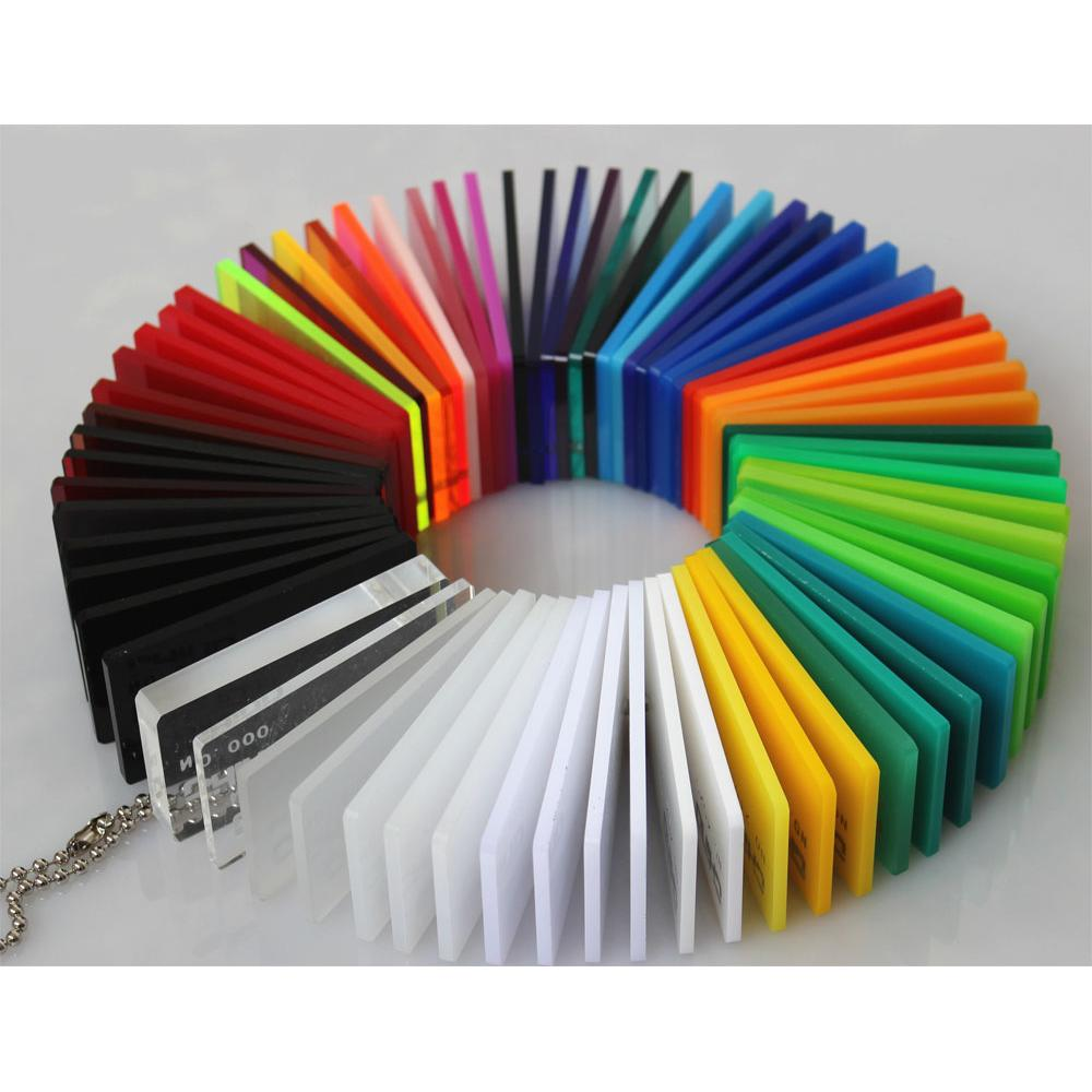 Colored cast acrylic sheet - Polycasa Cast And Extruded Acrylic Sheet Rainbow Acrylic Plastic Sheets Buy Rainbow Acrylic Plastic Sheets Polycasa Cast And Extruded Acrylic Sheet Pmma