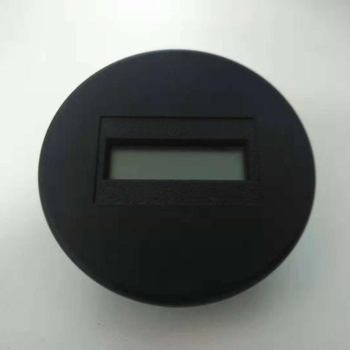 8044 High quality liquid crystal type counter, FREE SAMPLE available