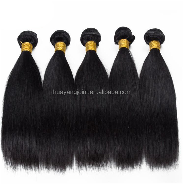 aliexpress jet black 8a 9a grade cheap prices for brazilian hair extension in mozambique original brazilian remy human hair