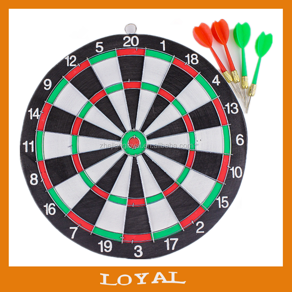 2016 Wholesale darts boards, magnetic EVA dartboard, EVA Magnetic Dart for promotion gift