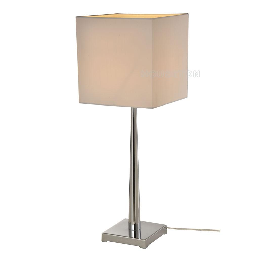 Modern Fabric Led Light Coffee Table,Fabric Led Light Coffee Table ...