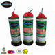 Mini Pyro Cake Sparklers Safe Pearl Whistling Based Pyrotechnics Fountain Fireworks for Events Celebration
