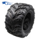 China Cheap Tire ATV Tyre 20X10-10 For Sales