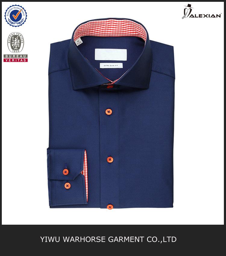 354d0982b nice color high fashion men clothing, View high fashion men clothing ...