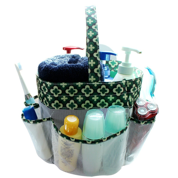 Travel Shower Caddy, Travel Shower Caddy Suppliers and Manufacturers ...