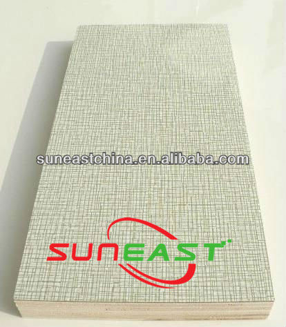 hpl face plywood,laminated hpl,hpl laminate board