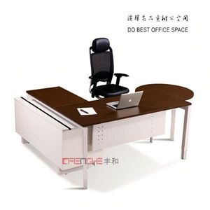 bafco office furniture dubai