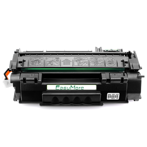 Q5949 X / Q7553 X toner cartridge for HP LaserJet 1160/1320/3390/3392