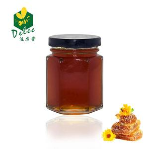 We Buy Honey From Natural Bee Farm