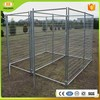 New Zealand market hot sale outdoor fence,temporary fence, new zealand temporary fence