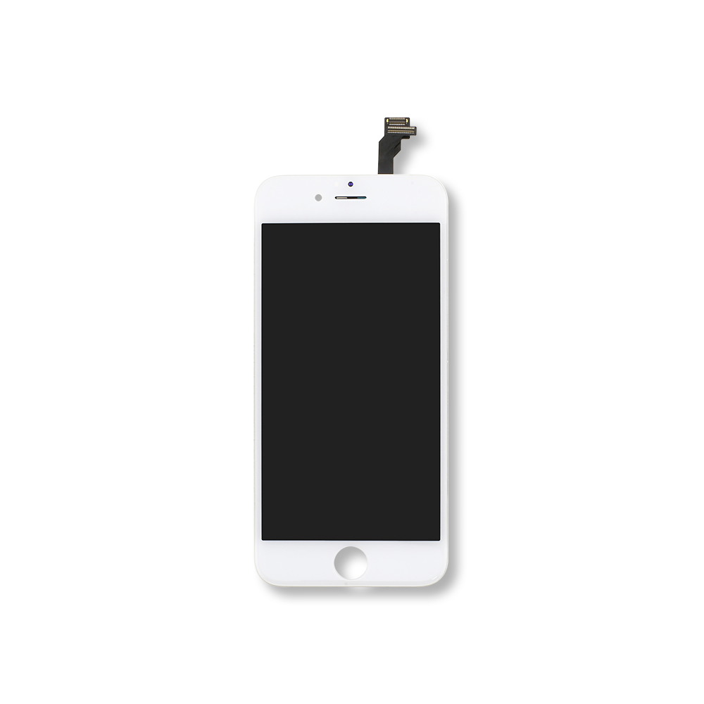 para iphone 6 lcd display e digitalizador touch screen combo