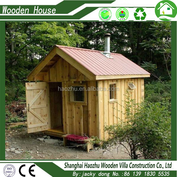 Wooden House India Price, Wooden House India Price Suppliers And  Manufacturers At Alibaba.com