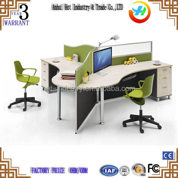 Office Furniture Bangkok Suppliers And Manufacturers At Alibaba