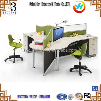 New Unique Office Furniture Bangkok High Quality Metal Legs For