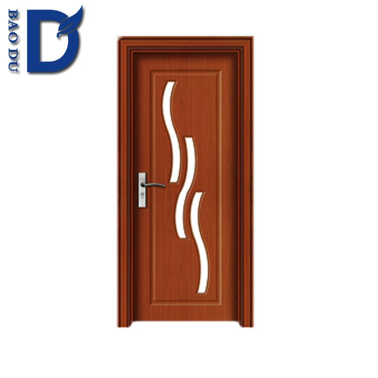 Charming Modern House Pvc Bathroom Door Price India Flat Wood Door   Buy Pvc  Bathroom Door Price India,Modern House Doors Interior,Flat Wood Door  Product On Alibaba. ...