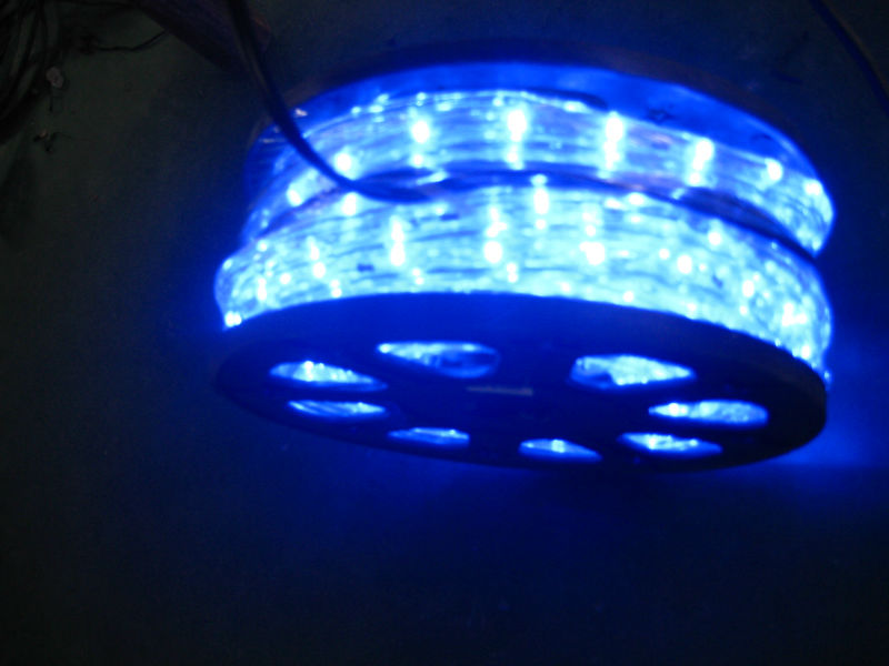 Led Rope Lights Canada