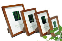 Wholesale ex-factory price fashion home decoration imikimi photo frame/free photo picture frame high-end picture frame g