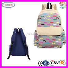 B542 Fashion Women Rucksack Backpack Tactical Bag Casual Girl 911 Tactical Backpack