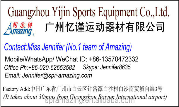 Força do martelo Incline nível linha Guangzhou Yijin Sports Equipment Company Limited AMA-8906