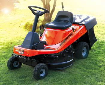 Model Rm75 30 Inches Factory Directly Sale Ride On Mower - Buy Ride On  Mower,Riding Mower,Lawn Mower Tractor Product on Alibaba com