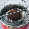 hardfacing welding flux cored wire
