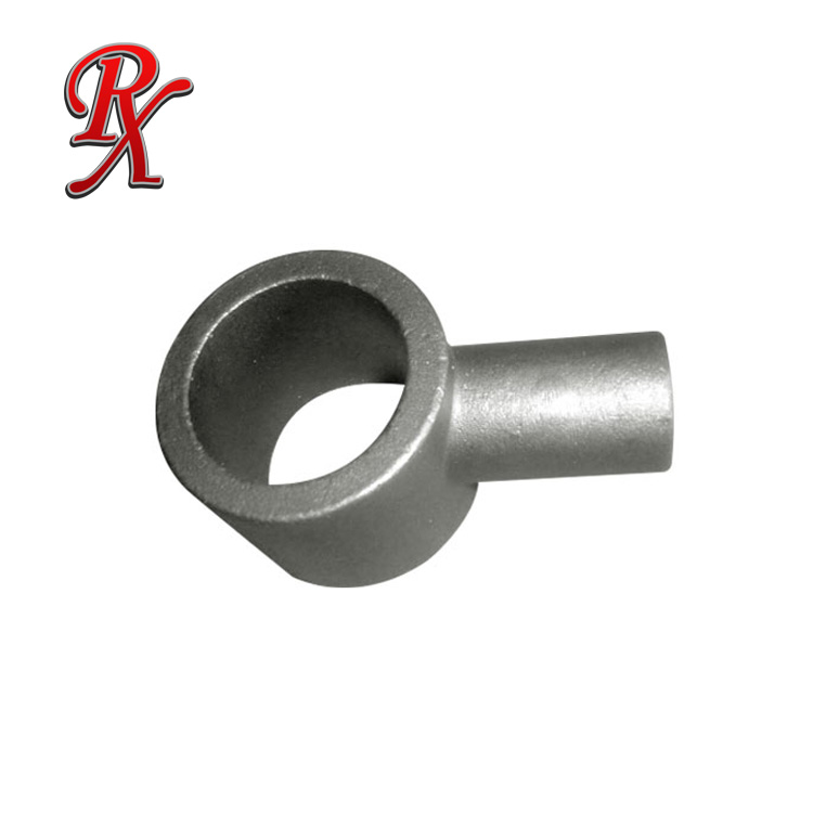 China high quality  Sand Casting Gray Iron Casting Parts for Jack Lift