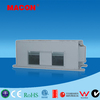 High Static Pressure Duct Type Hot Water Fan Coil Unit, air handler