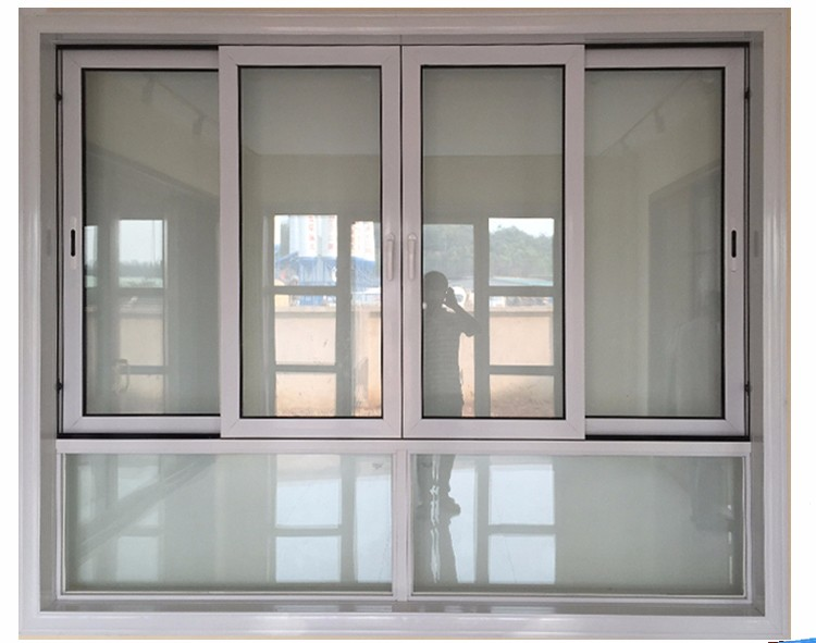 All Types Qualify Gl Window Aluminium Windows Aluminum Sliding Price