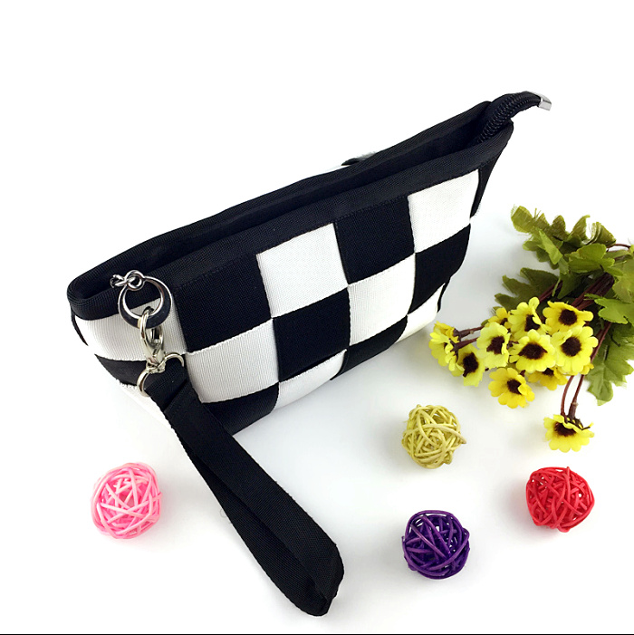 Cheap Promotion basic case cosmetic bag