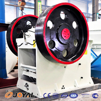 factory offers jaw crusher , rock jaw crusher , quarry plant jaw crusher