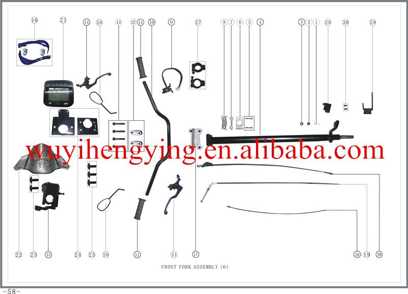 bashan 250cc quad wiring diagram: bashan atv 250cc bashan atv 250cc  suppliers and manufacturers at