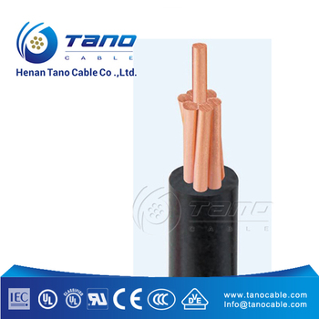 Electrical Wire,House Wiring Diagram,450/750v,70mm2,Stranded Copper  Conductor,Pvc Insulation - Buy House Wiring Diagram,House Wiring Diagram,House  Wiring Diagram Product on Alibaba.comAlibaba.com