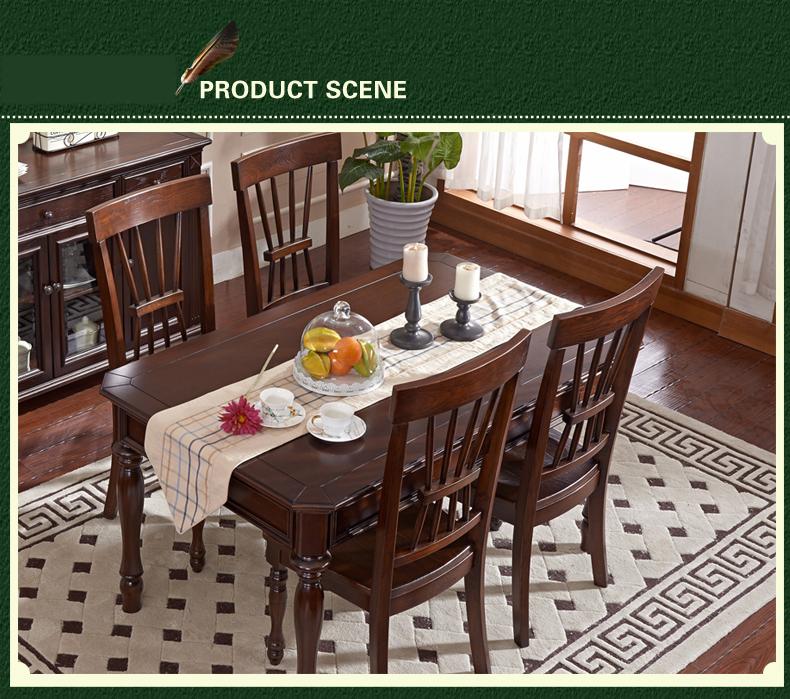 Hookah Lounge Muebles De Mesa De Comedor De Mármol De Diseño De Muebles  Para Tienda Móvil - Buy Muebles De Salón,Muebles De Comedor De ...
