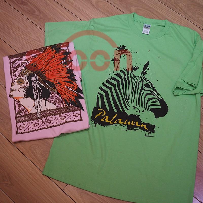 A4 Size 6 Kleur Flatbed Printer voor Mobiele Telefoon Case muismat t-shirt print