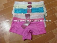 Models in underwear photos srilanka
