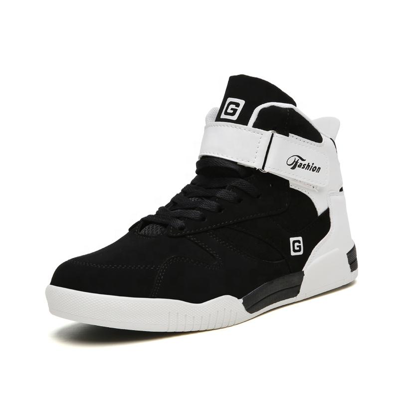 4e4f8d05c25 China Mens Shoes Online