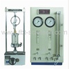 10KN Bench Triaxial Test Apparatus /Machine