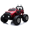 Alison Licensed Ford Ranger Monster Truck 4 MD kids ride on car big UTV