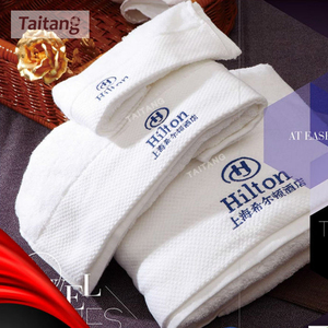 Wholesale high quality cheap made in india kitchen towels