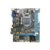 Intel Chipset China price motherboard H61H for pc .