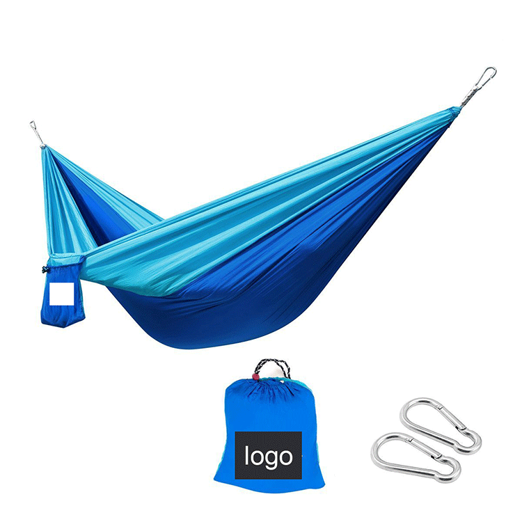 person hamak rede cloth hammock garden chair sleeping hamaca portable hanging double outdoor item parachute travel