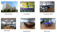 Russia Online Shopping 4 Sim Card Receiver 4 Channel Gsm Gateway ...