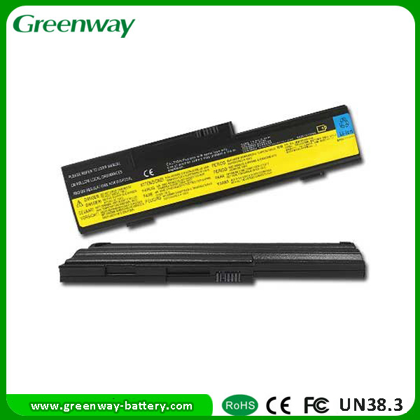 Hot sale L E X20 replacement laptop battery