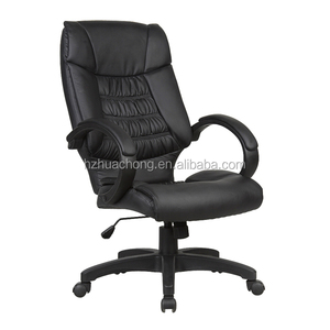office swivel chairs with office chair parts HC-A013H
