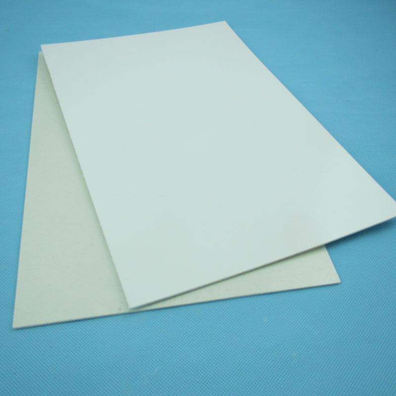 Frp Panel Fiberglass Reinforce Plastic Panel For Wall