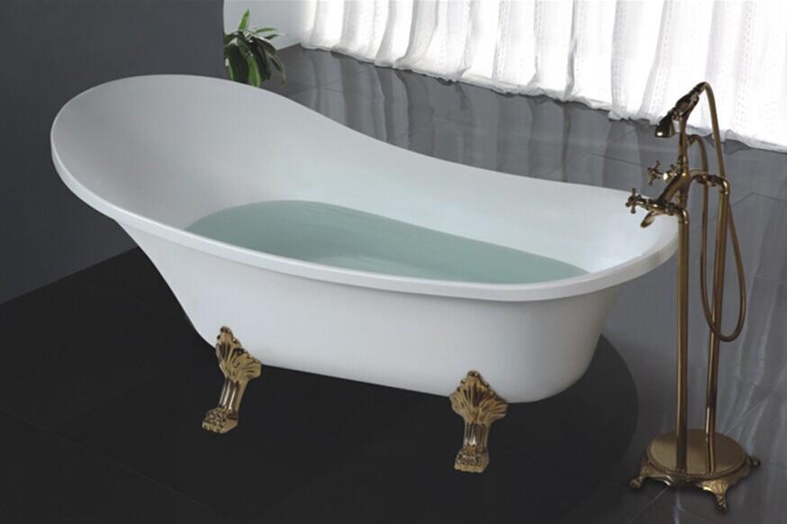 Cheap Freestanding Bathtub Price,Japanese Soaking Tub Canada,Soak ...