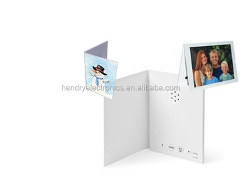 Hot selling greeting card recording devicevoice recording greeting hot selling greeting card recording devicevoice recording greeting cards for birthday m4hsunfo
