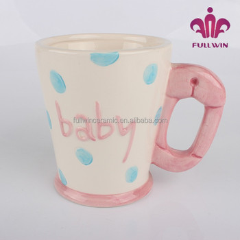 Baby Funny Cups Water 100ml Cups Custom Printed Tea Cups Buy