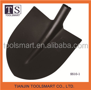 heavy duty spade shovel construction shovel